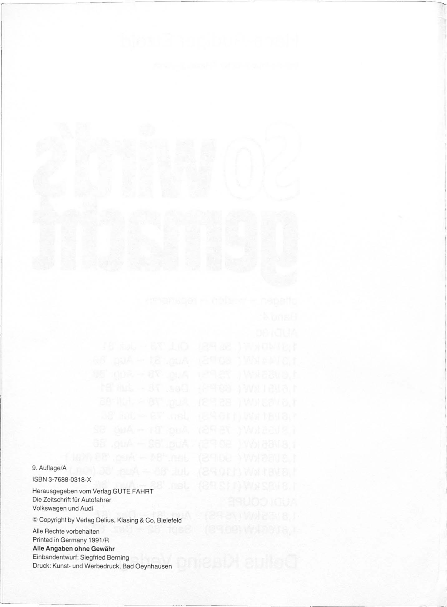 Coupe zeitschrift online lesen