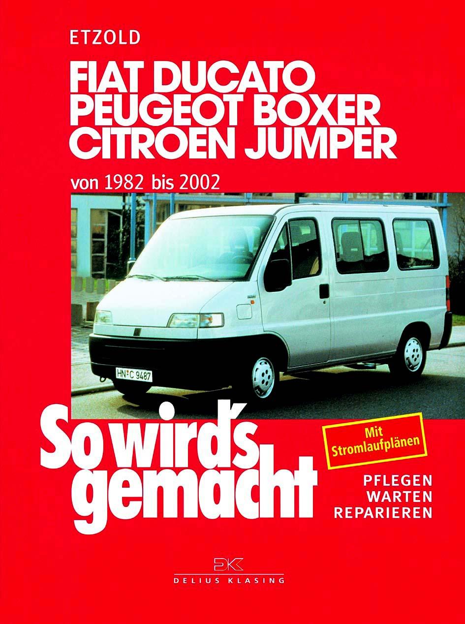 Bremsschlauch Bremsleitung hinten Citroen Jumper Fiat Ducato Peugeot Boxer